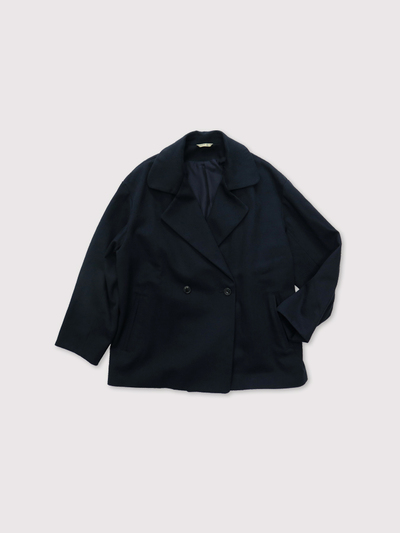 Driving jacket~cotton 1