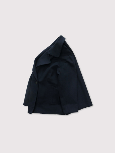 Driving jacket~cotton 2