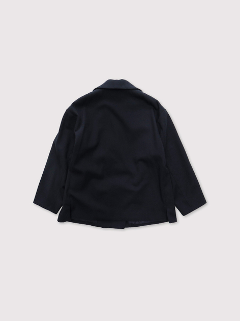 Driving jacket~cotton 3