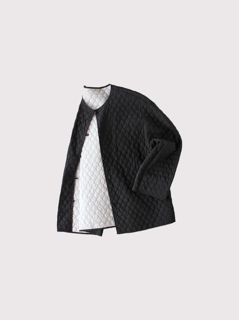 Liner jacket~silk 3