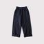 Easy wide pants 2