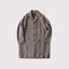 Grandpa coat 1