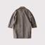 Grandpa coat 3