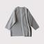 Kimono cardigan 4