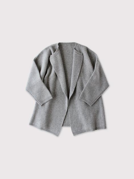 Kimono cardigan 2