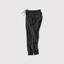 Uncle sarrouel pants 2~wool 2