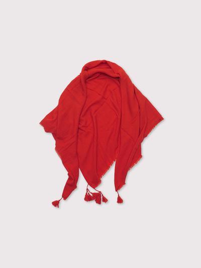 Square scarf M 3