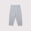 Easy pants【SOLD】 1