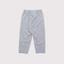 Easy pants 2