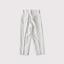 High waist pants~linen 【SOLD】 2