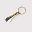 Shoehorn key holder 【SOLD】 2