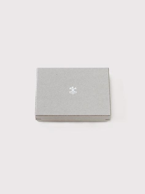Shoehorn key holder 【SOLD】 3