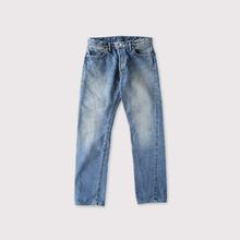 SP 5 pocket pants 【SOLD】