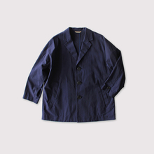 Men's bulky jacket~cotton 【SOLD】