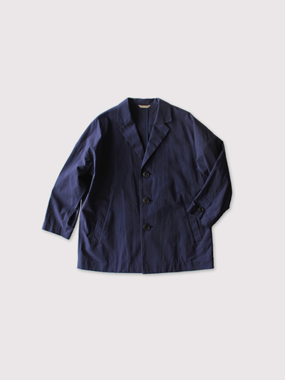 Men's bulky jacket~cotton 【SOLD】 1