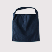 Original tote M~leather 【SOLD】