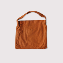 Original tote S~leather【SOLD】