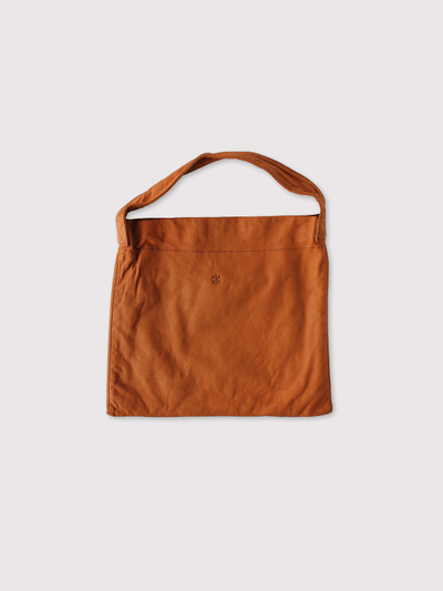 Original tote S~leather【SOLD】 1