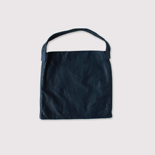 Original tote S~leather