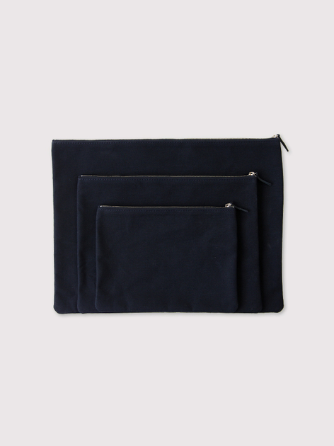 Pouch 2