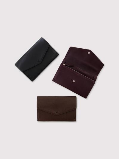 4 pocket purse 【SOLD】 1