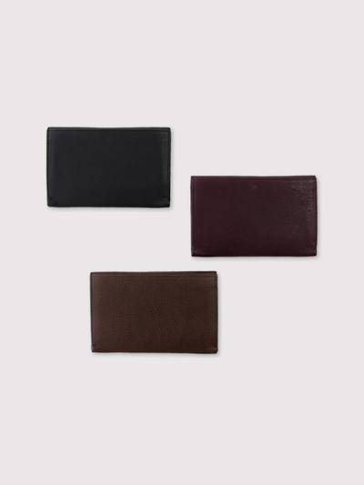4 pocket purse 【SOLD】 2