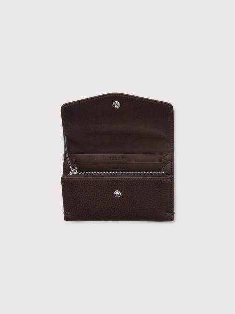 4 pocket short purse 【SOLD】 4
