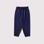 Drawstring pants long 【SOLD】 2