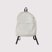 Day pack L 【SOLD】