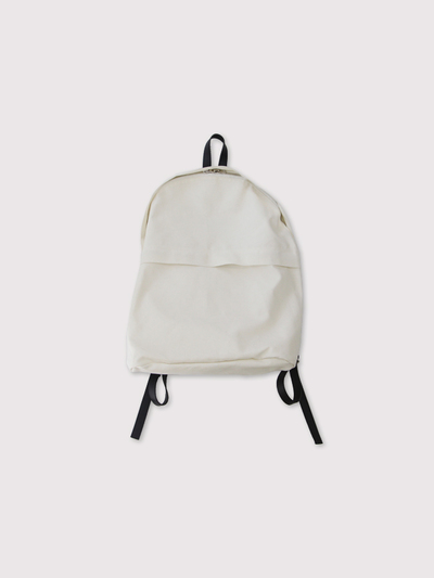 Day pack L 【SOLD】 1