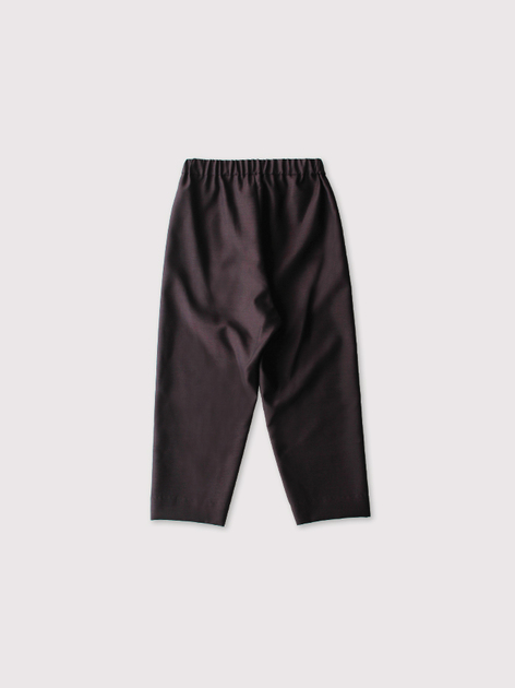 Easy pants 【SOLD】 2
