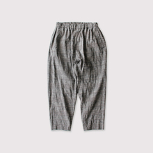Ethnic pants long 【SOLD】