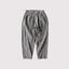 Ethnic pants long 【SOLD】 1