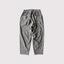 Ethnic pants long 【SOLD】 2