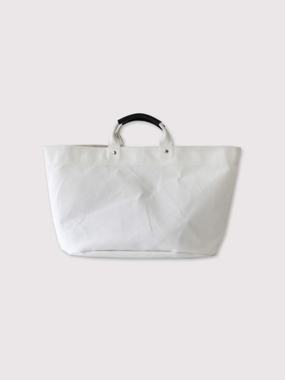 Laundry basket (small) 【SOLD】 2