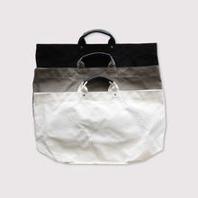 Laundry basket (standard) 【SOLD】