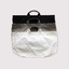 Laundry basket (standard) 【SOLD】 1