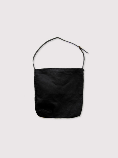 Combi shoulder bag 【SOLD】 2