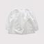 shoulder button gather blouse short 【SOLD】 1