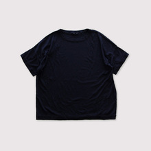 Loose fit t-shirt【SOLD】