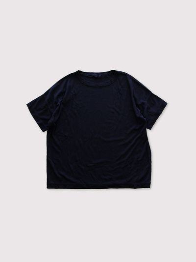 Loose fit t-shirt【SOLD】 1