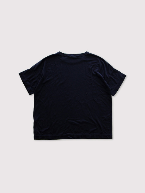 Loose fit t-shirt【SOLD】 2