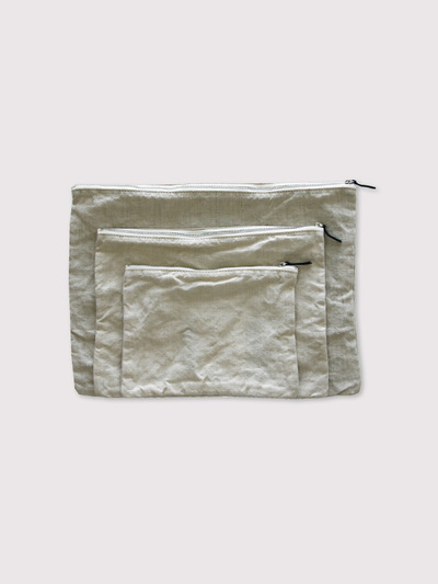 AS logo pouch 2