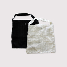 Original tote L 【SOLD】
