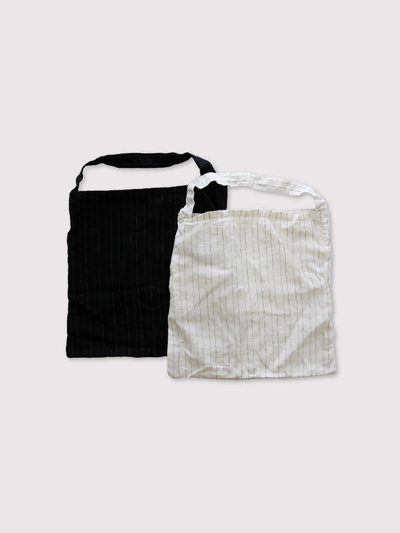 Original tote L 【SOLD】 2