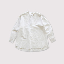 Simple string blouse 【SOLD】