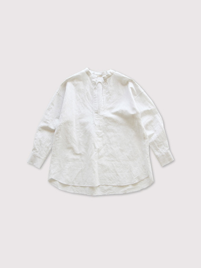 Simple string blouse 【SOLD】 1