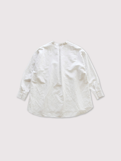 Simple string blouse 【SOLD】 2