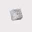 Picot handkerchief M【SOLD】 1