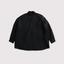 Button collar box blouse【SOLD】 1